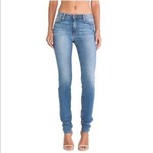 Joe's Jeans High Rise Legging
